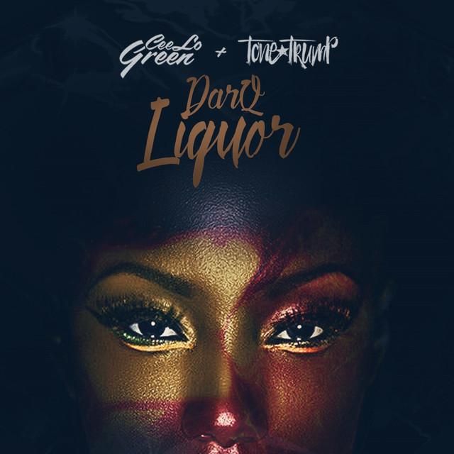 Darq Liquor - Single