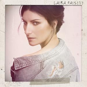 Laura ...
