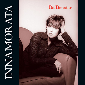 Pat Benatar Only You cover