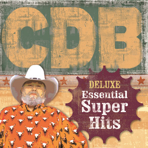 Deluxe Essential Super Hits album