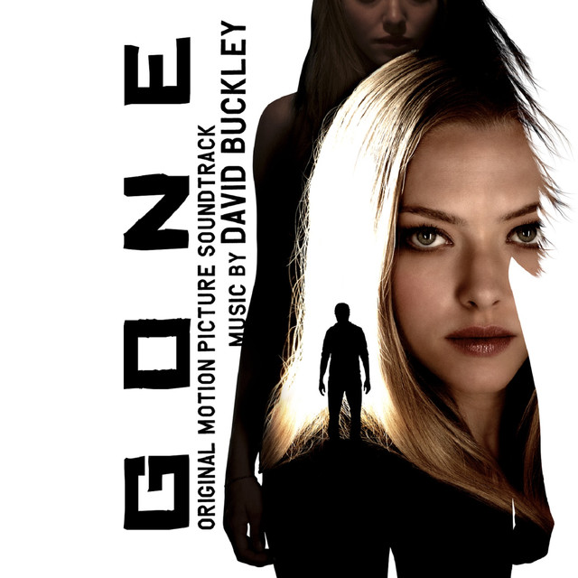 Gone (Original Motion Picture Soundtrack)