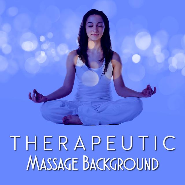 Therapeutic Massage Background