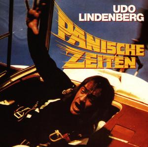 Panische Zeiten album
