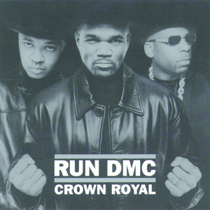 Crown Royal album