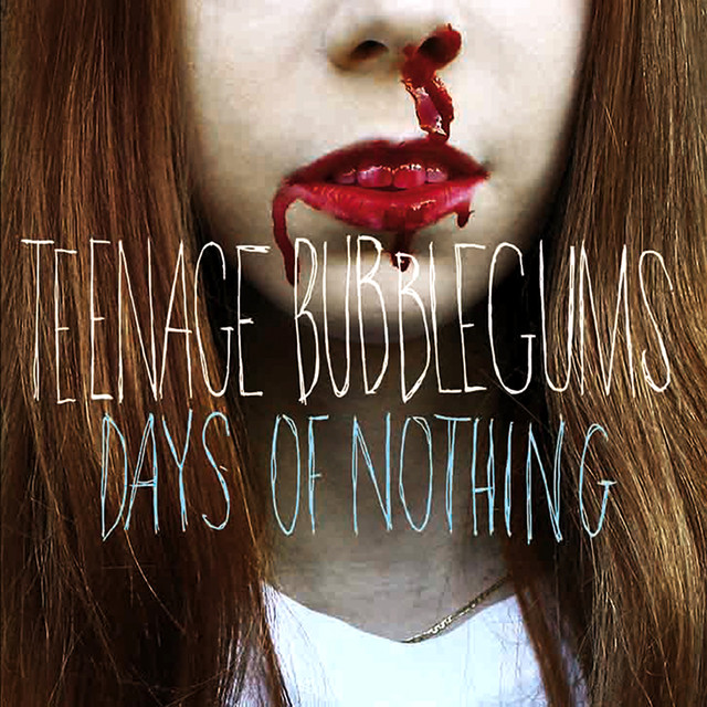 Teenage Bubblegums
