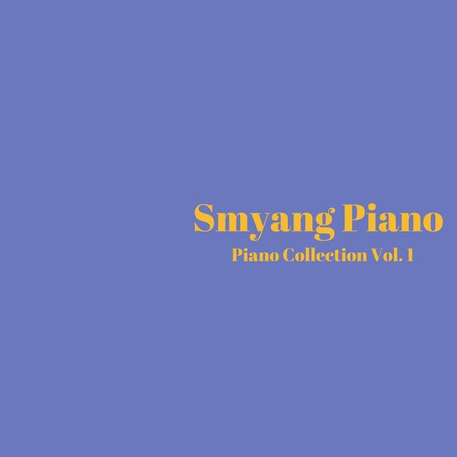 Piano Collection, Vol. 1