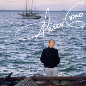 Perry Como Albümü