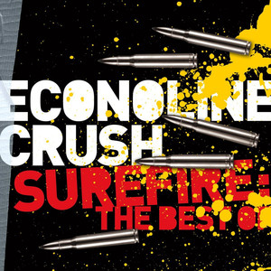 Surefire: The Best of Econoline Crush album