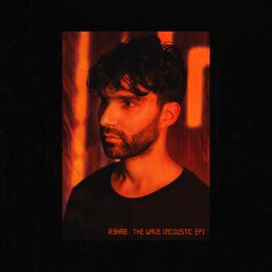 The Wave (Acoustic EP) Albümü