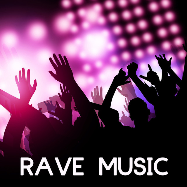 a research on rave music and culture Christmas music beds motivation music beds jazz music beds light rhythm music beds energy music beds related post of research paper on rave culture.