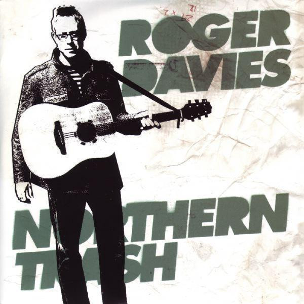 Roger Davies tickets and 2018 tour dates