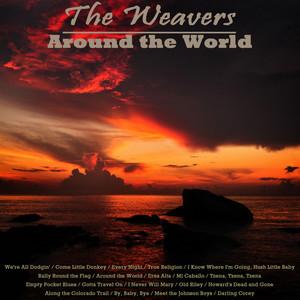 Around the World album