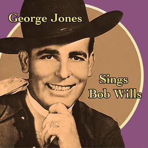 Sings Bob Wills album