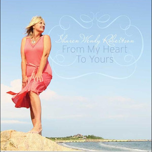 From My Heart to Yours Albumcover