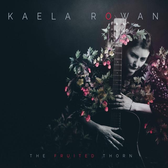 Kaela Rowan upcoming events