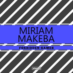 Forbidden Games album