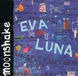 Eva Luna album