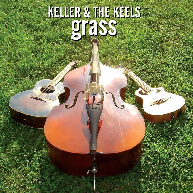 Keller & The Keels