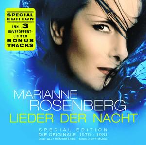 Lieder der Nacht - Special Edition album