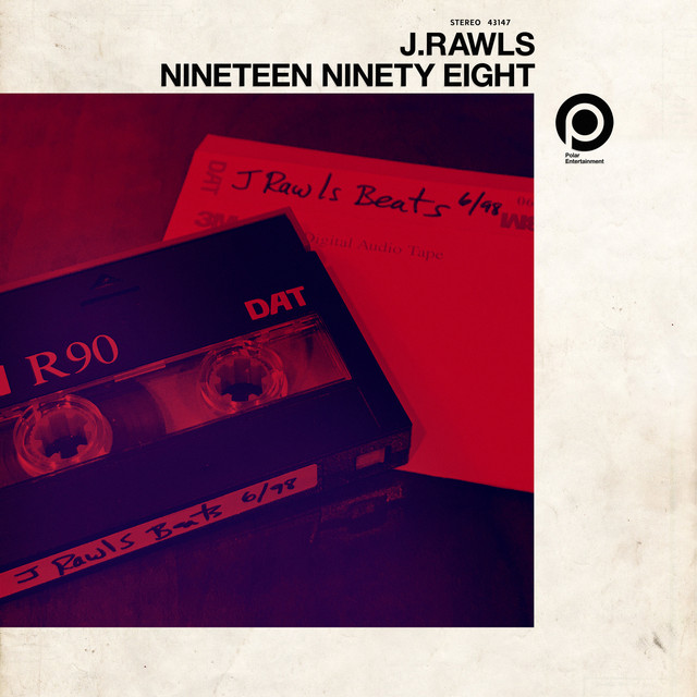 Nineteen Ninety Eight