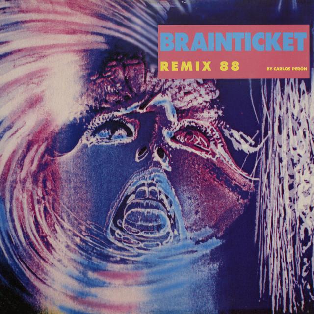 Remix 88