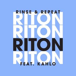 Rinse & Repeat (feat. Kah-Lo) [Remixes] album
