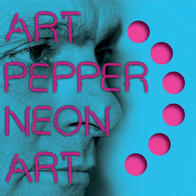 Neon Art: Volume Two