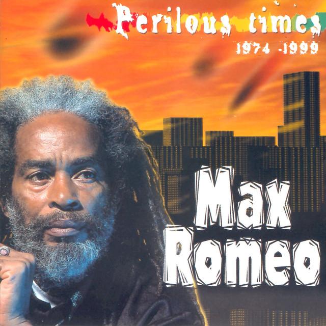 Perilous Times (1974-1999)