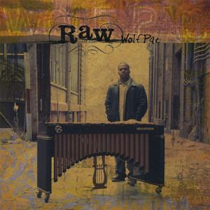Raw Albümü