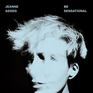 Be Sensational album