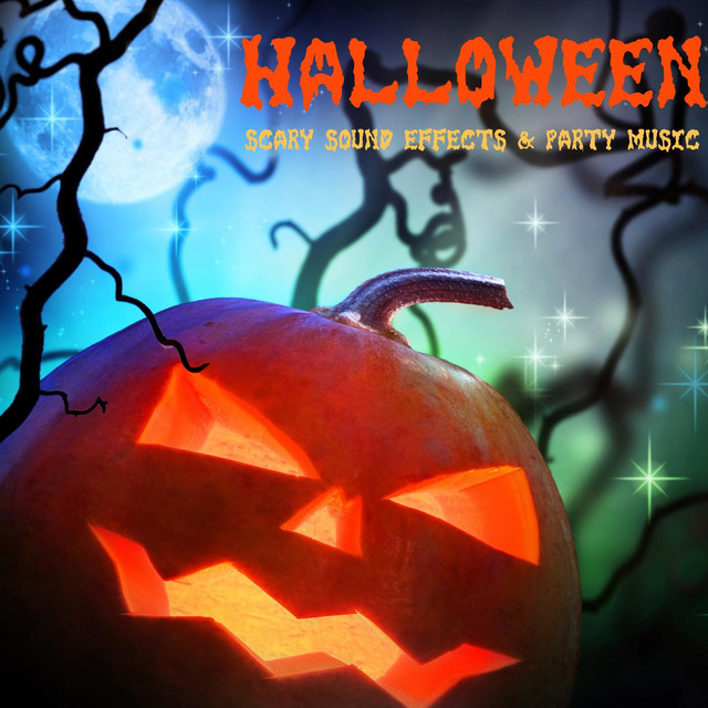 more by monsters halloween dance music - Halloween Dance Song