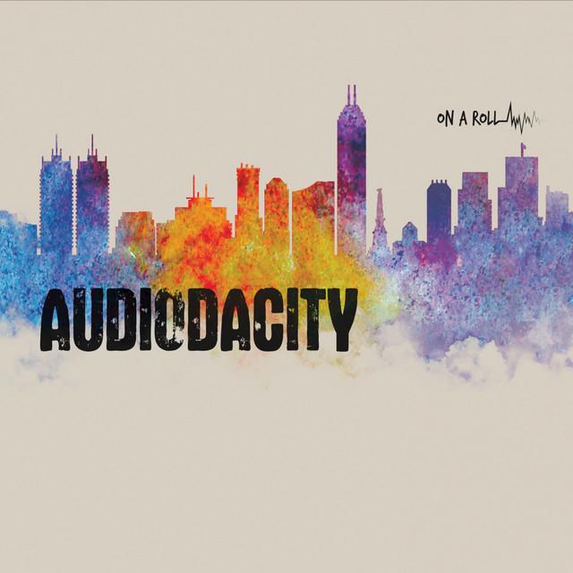 Audiodacity