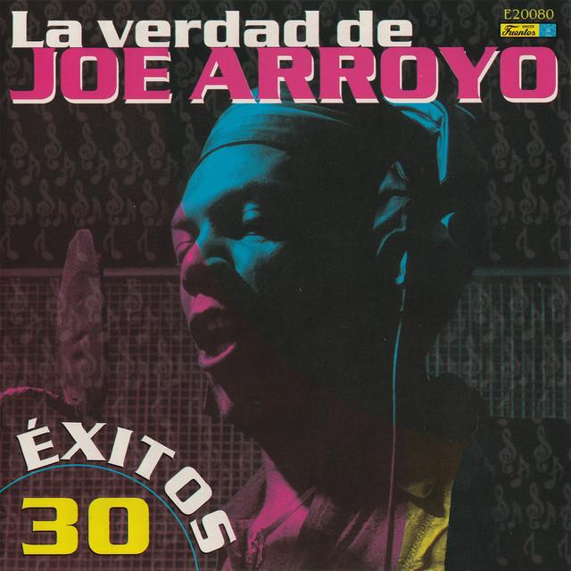 La Verdad de Joe Arroyo