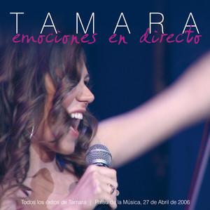 Emociones En Directo (Slide Pack) album