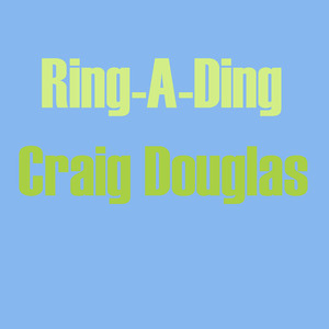 Ring-A-Ding album