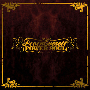 Power Soul album