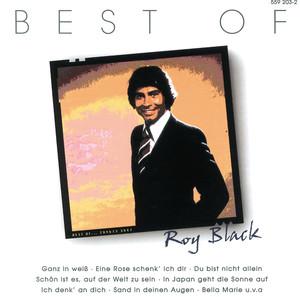 Best Of Roy Black album