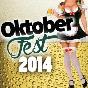 Oktober Fest 2014