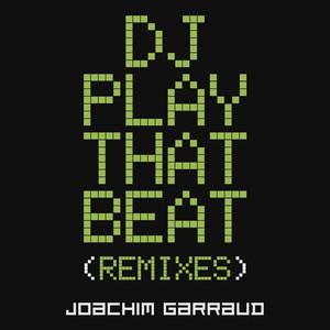 DJ Play That Beat (Remixes)