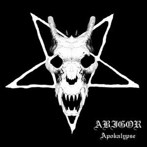 Apokalypse album