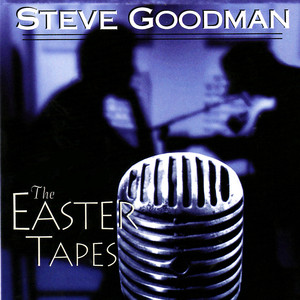 The Easter Tapes album