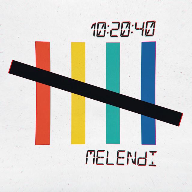 10:20:40