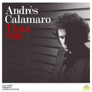 Carlos Gardel Dia Que Me Quieras cover