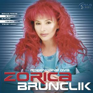 Zorica Brunclik