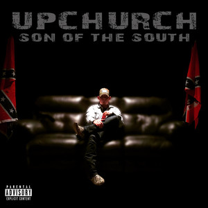 Son of the South album