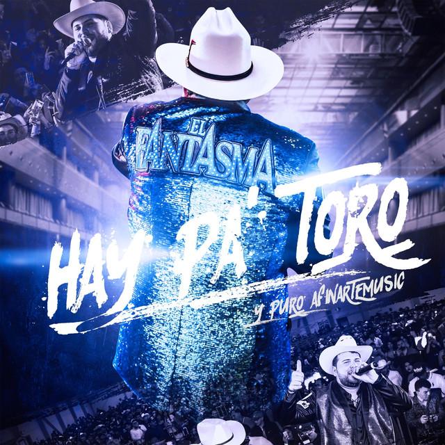 Hay pa' toro