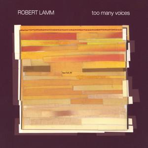Too Many Voices album