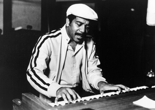 Jimmy Smith, Kenny Burrell A Child Is Born cover