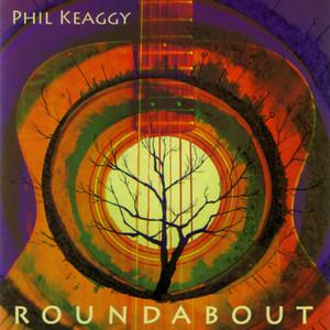 Roundabout album
