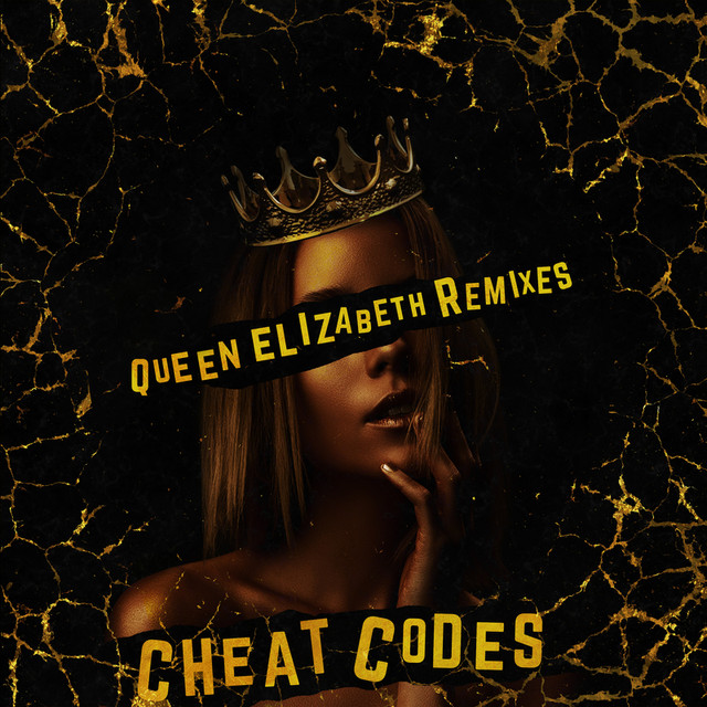 Queen Elizabeth (Remixes)